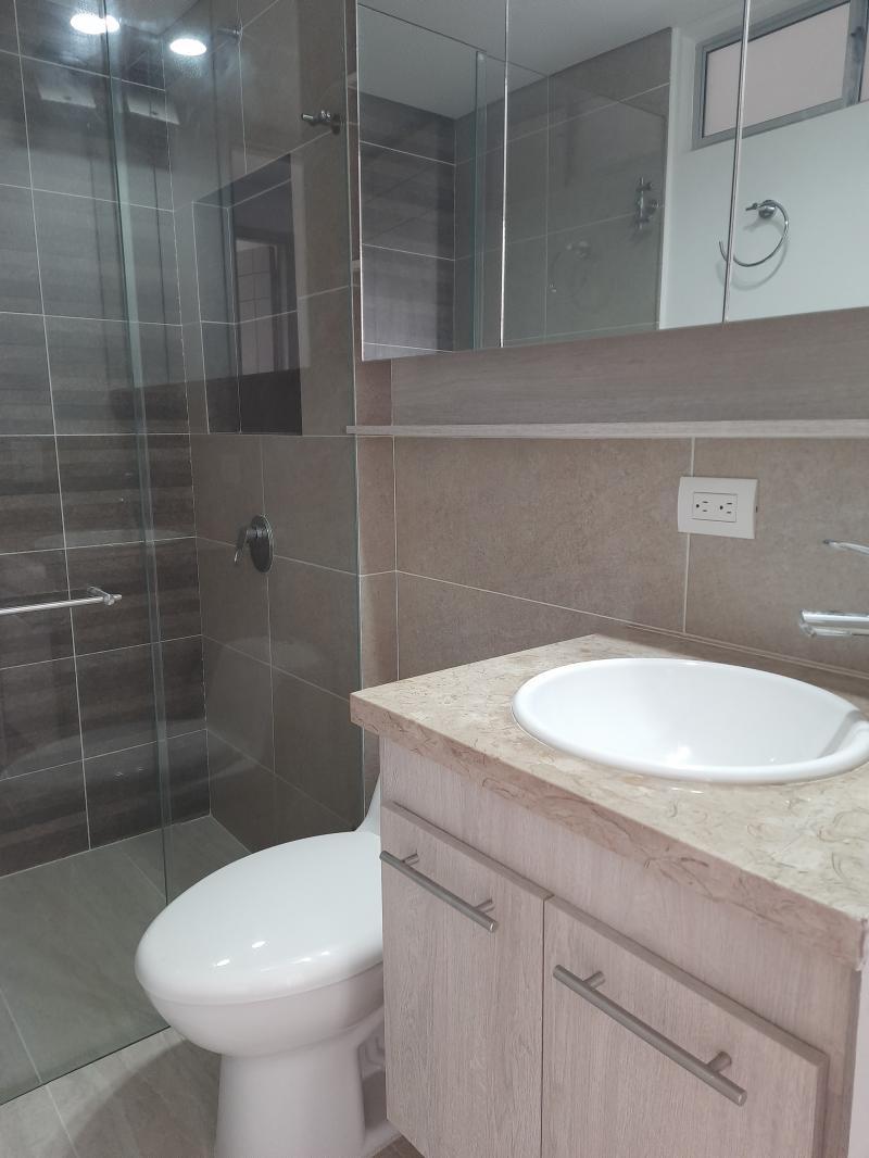 Imagen https://pictures.domus.la/inmobiliaria_301/92286_2_62730105.jpg