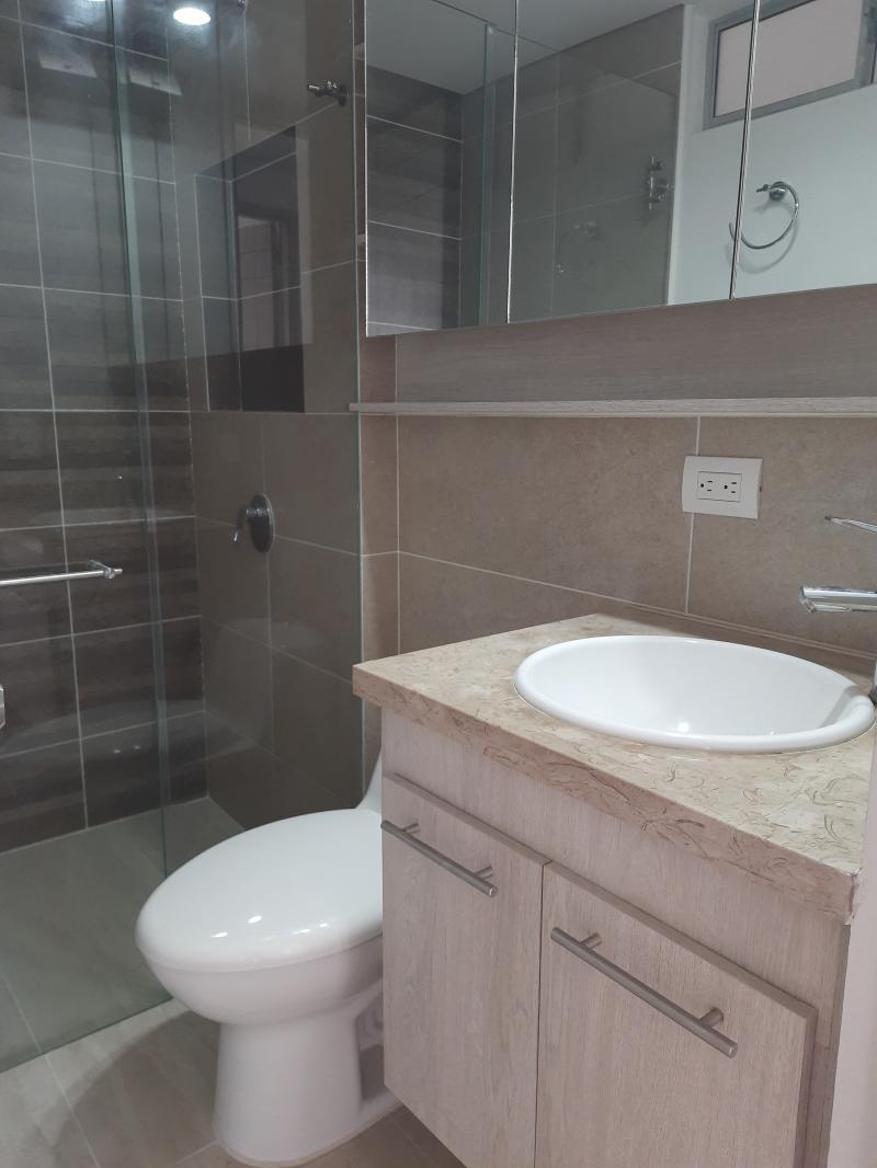 Imagen https://pictures.domus.la/inmobiliaria_301/92286_4_75320711.jpg