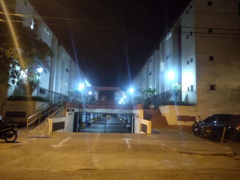 Apartamento en Quintas De Don Simon