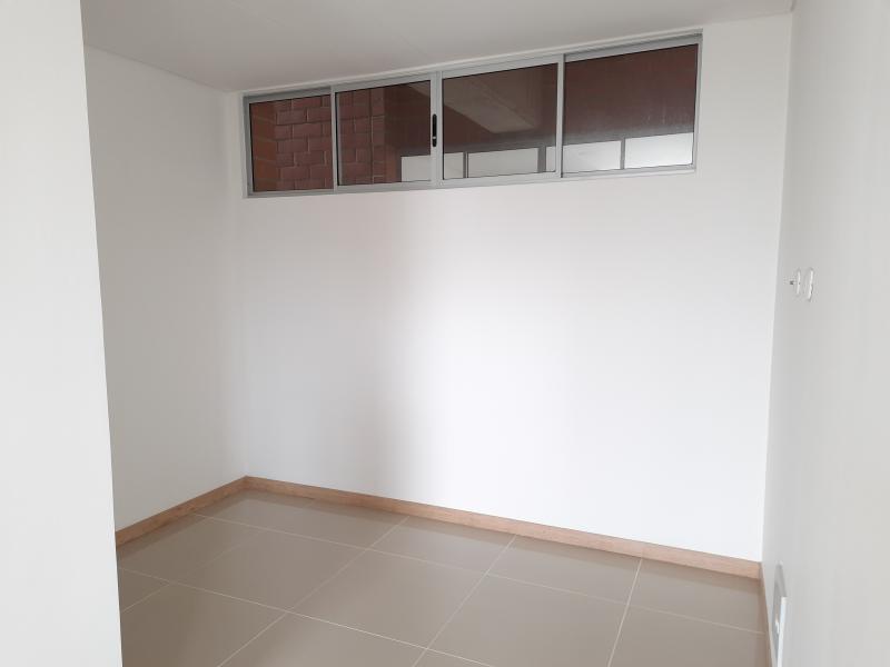 Imagen https://pictures.domus.la/inmobiliaria_301/92288_0_83041449.jpg