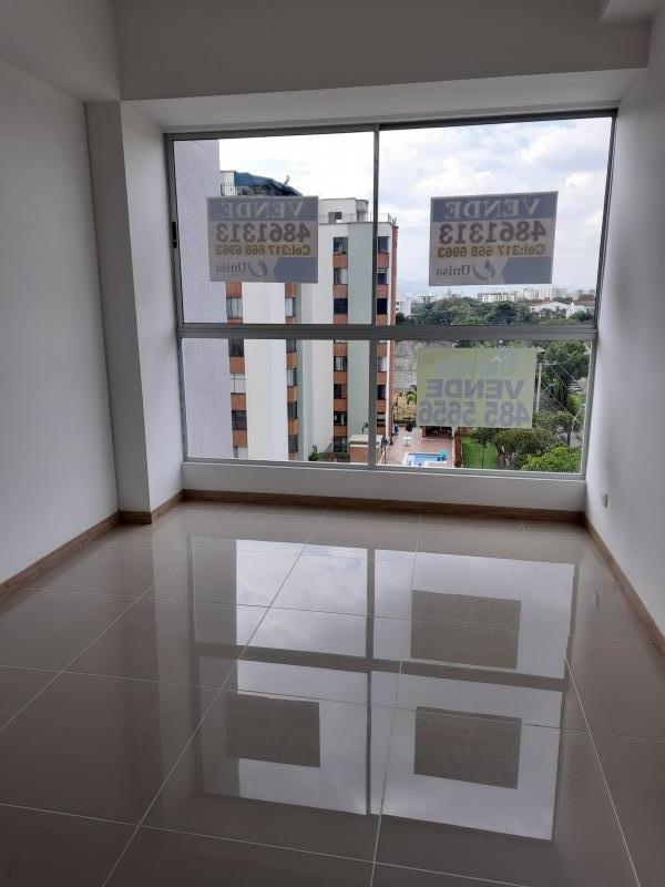 Imagen https://pictures.domus.la/inmobiliaria_301/92288_11_58042826R.jpg