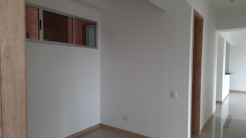 Imagen https://pictures.domus.la/inmobiliaria_301/92288_17_16241557.jpg