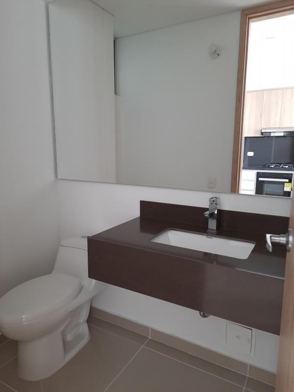 Imagen https://pictures.domus.la/inmobiliaria_301/92288_19_11371738R.jpg