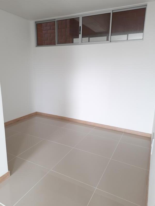 Imagen https://pictures.domus.la/inmobiliaria_301/92288_1_49123742R.jpg