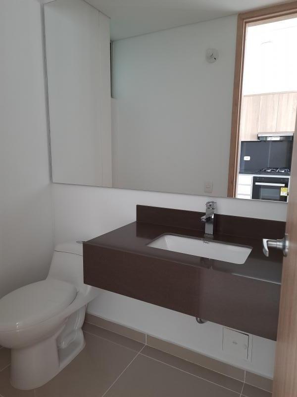 Imagen https://pictures.domus.la/inmobiliaria_301/92288_20_36268822R.jpg