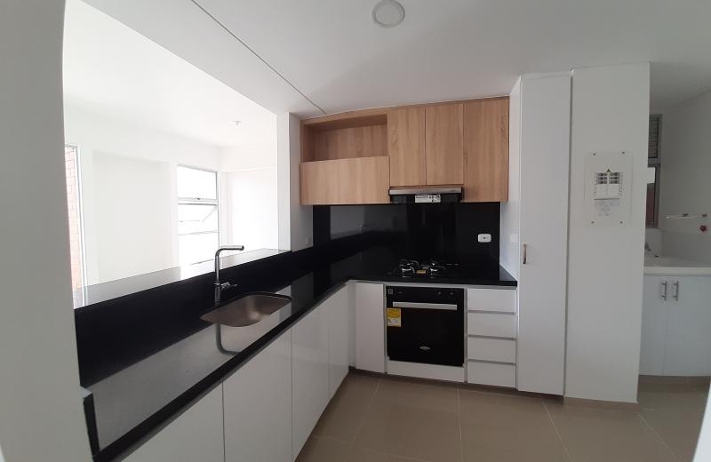 Imagen https://pictures.domus.la/inmobiliaria_301/92288_24_35250273.jpg