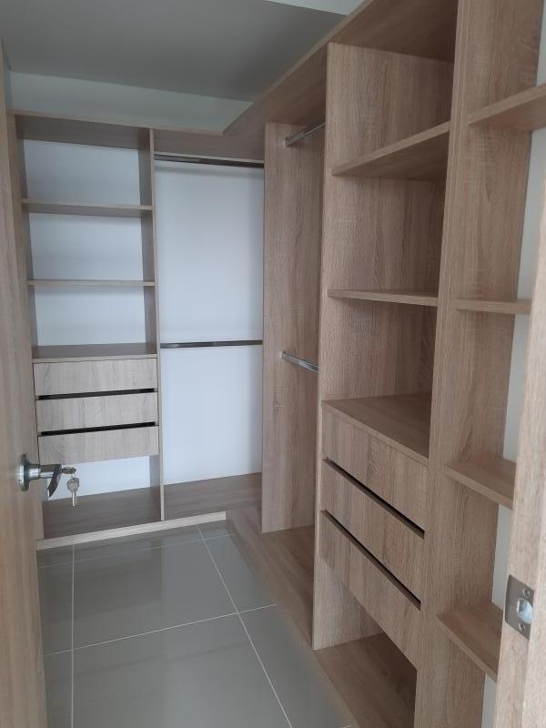 Imagen https://pictures.domus.la/inmobiliaria_301/92288_25_5722123R.jpg