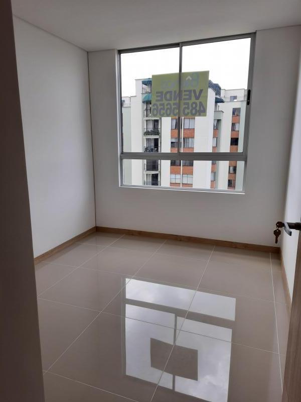 Imagen https://pictures.domus.la/inmobiliaria_301/92288_5_9680401R.jpg