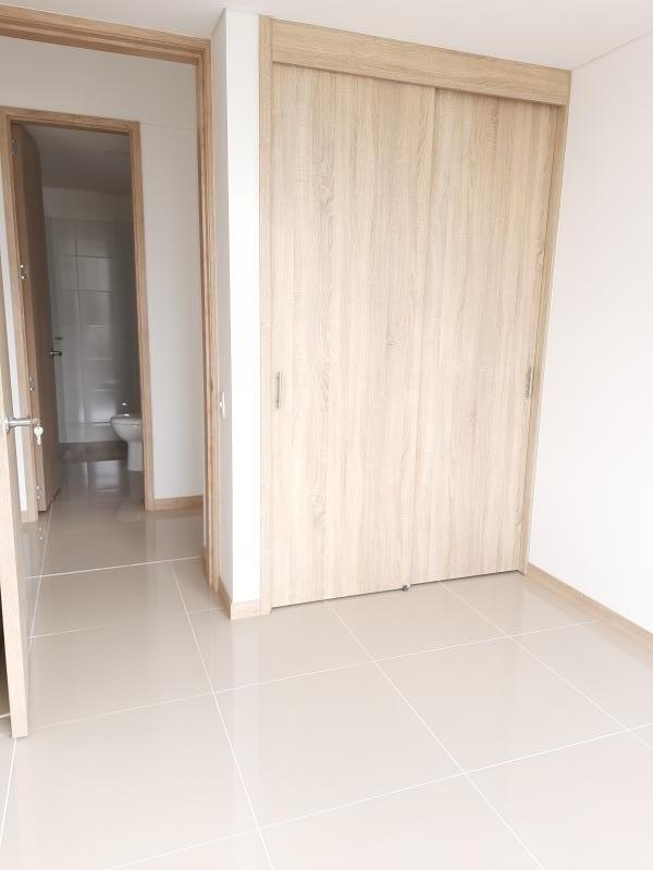 Imagen https://pictures.domus.la/inmobiliaria_301/92288_6_24581747R.jpg