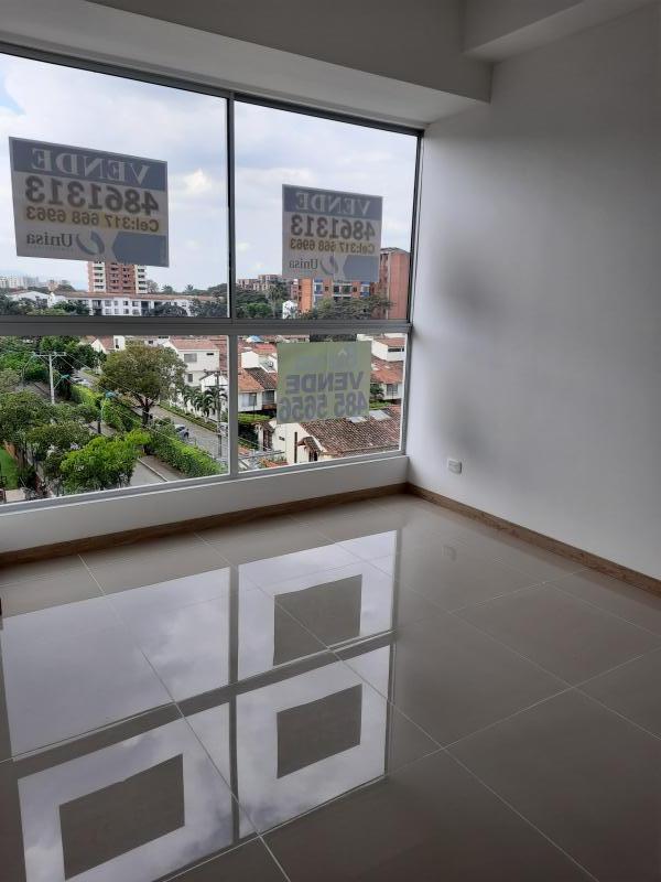 Imagen https://pictures.domus.la/inmobiliaria_301/92288_9_114350662R.jpg