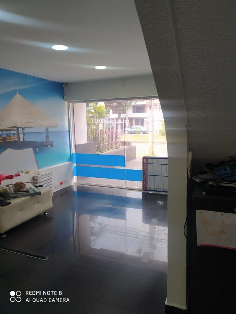 Imagen https://pictures.domus.la/inmobiliaria_301/92297_13_55577569.jpg