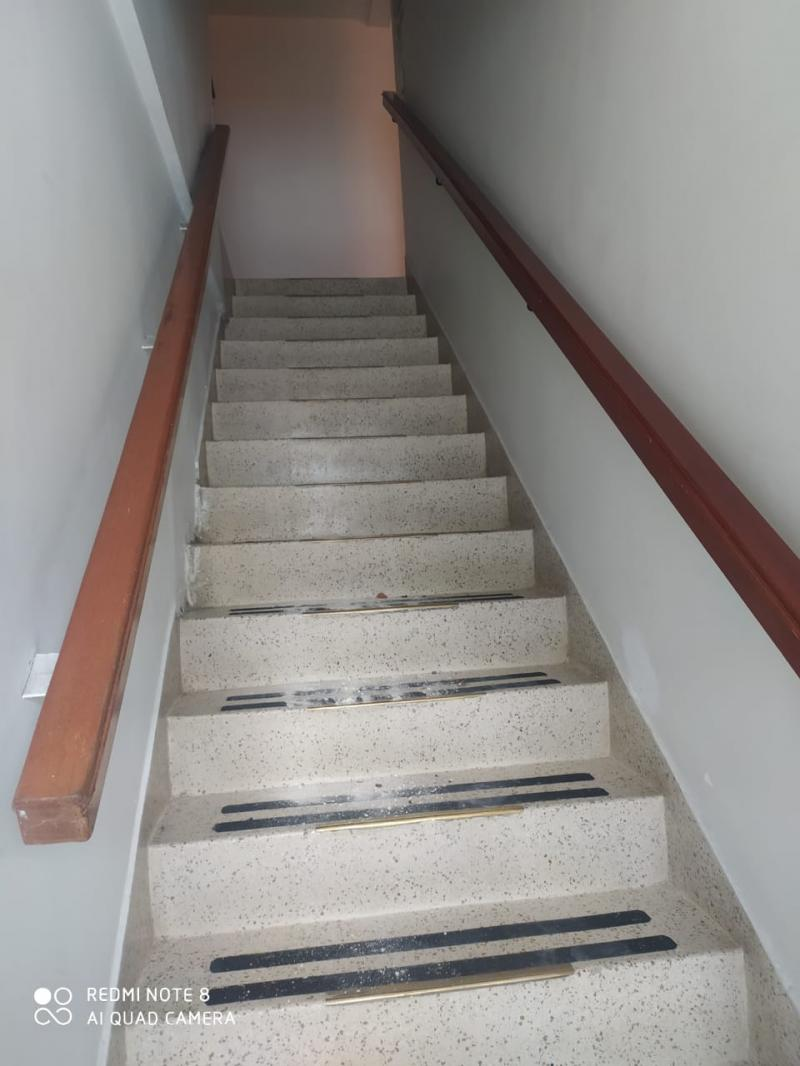 Imagen https://pictures.domus.la/inmobiliaria_301/92297_18_40024356.jpg