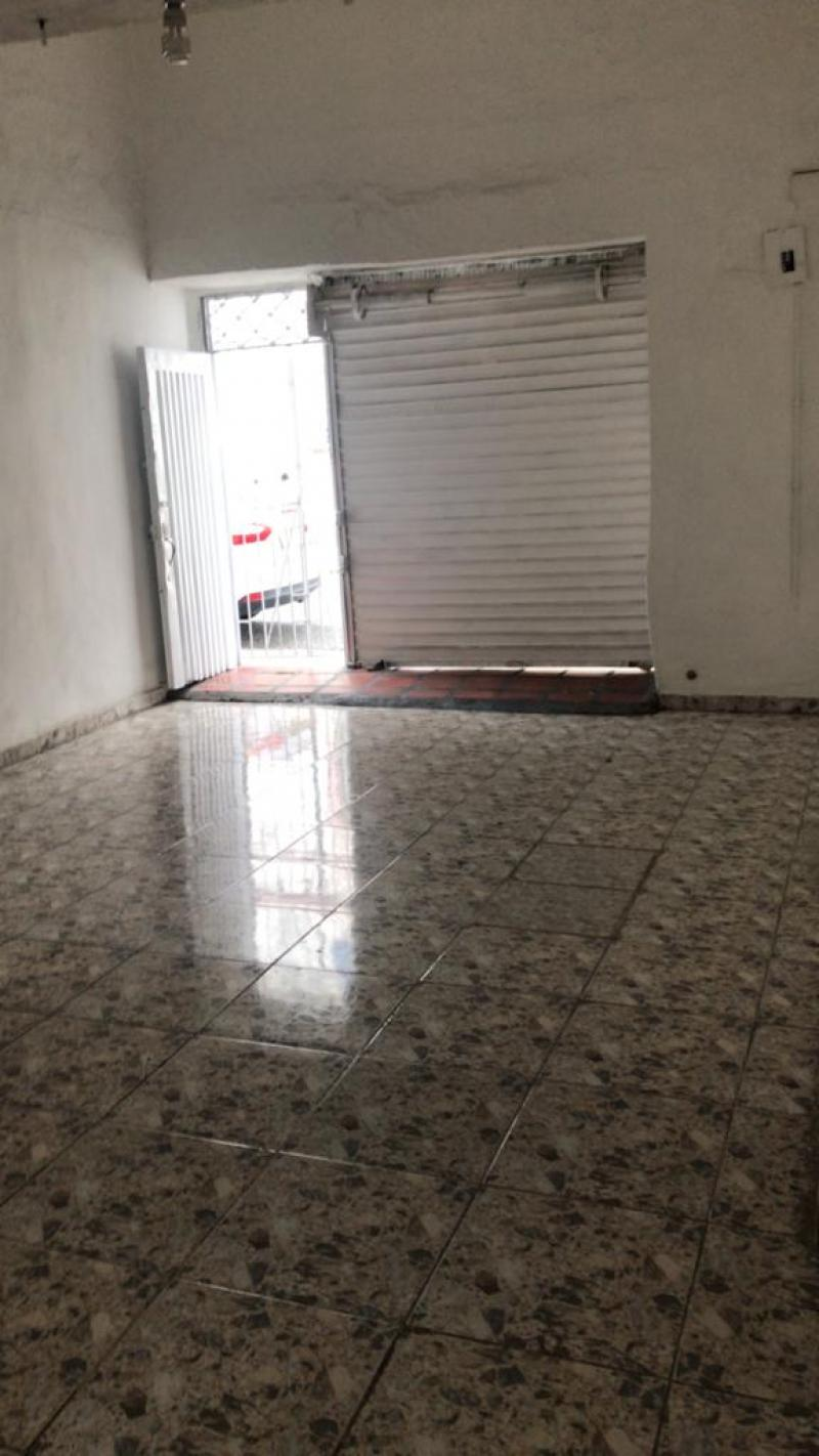 Imagen https://pictures.domus.la/inmobiliaria_301/92332_0_123079144.jpeg