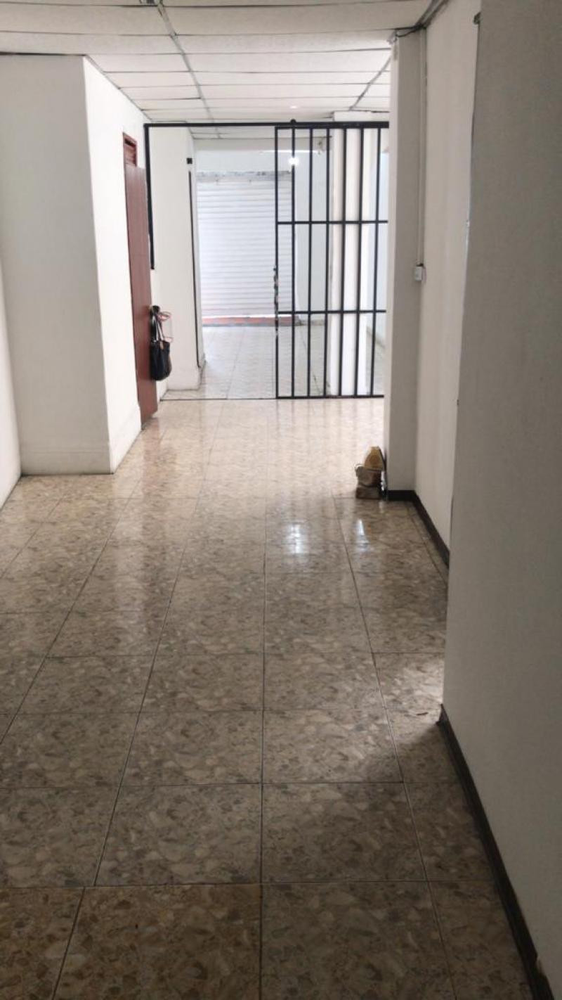 Imagen https://pictures.domus.la/inmobiliaria_301/92332_1_101742745.jpeg