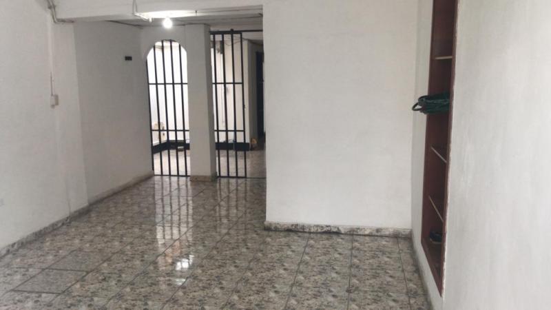Imagen https://pictures.domus.la/inmobiliaria_301/92332_6_18198682.jpeg