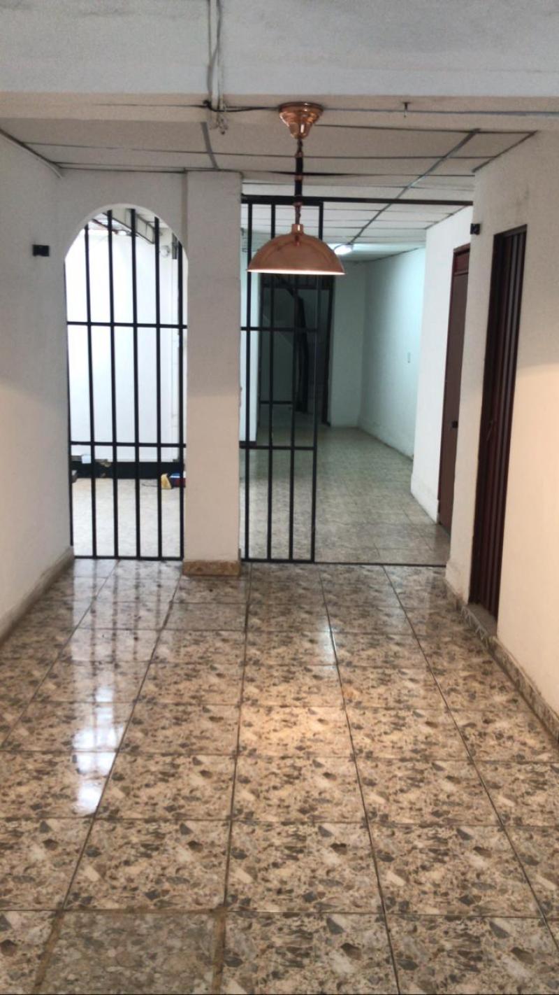 Imagen https://pictures.domus.la/inmobiliaria_301/92332_7_107209822.jpeg