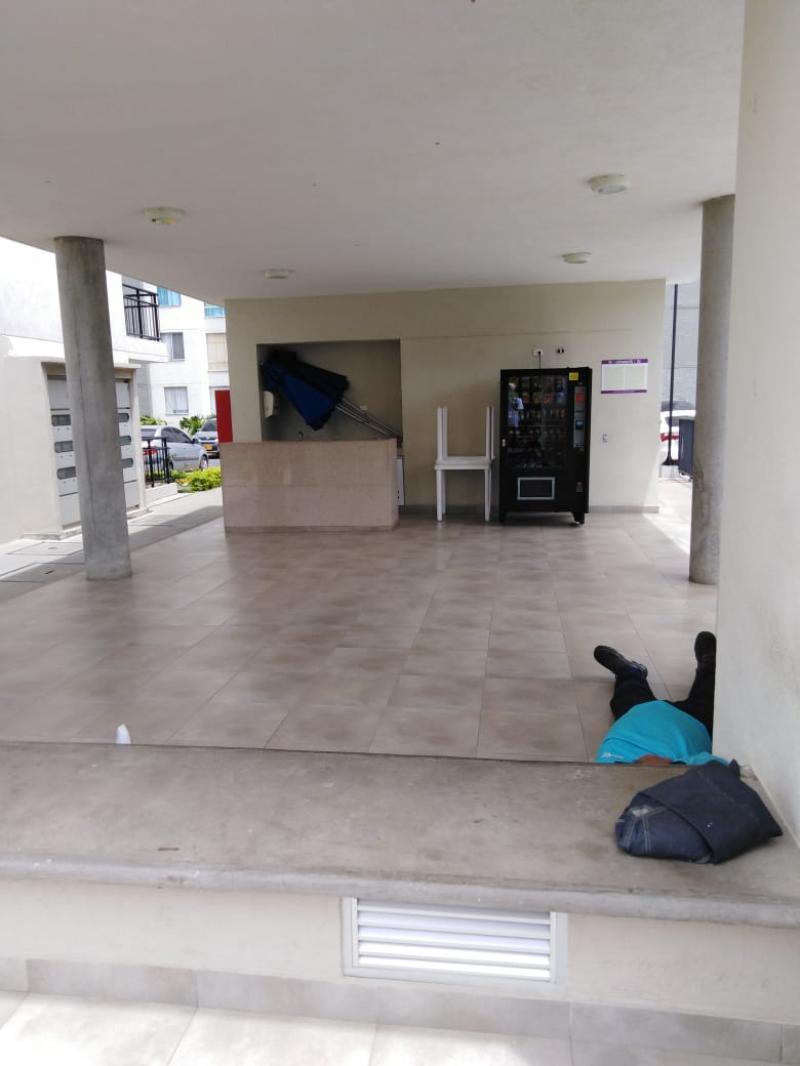 Imagen https://pictures.domus.la/inmobiliaria_301/92343_0_104394151.jpeg