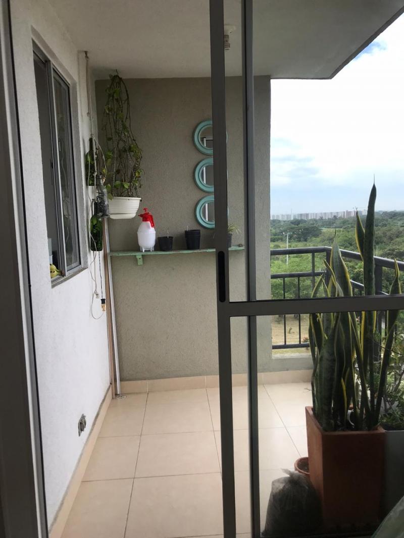 Imagen https://pictures.domus.la/inmobiliaria_301/92343_10_88559490.jpeg
