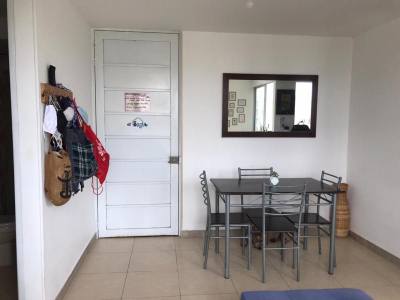 Imagen https://pictures.domus.la/inmobiliaria_301/92343_11_111178390.jpeg