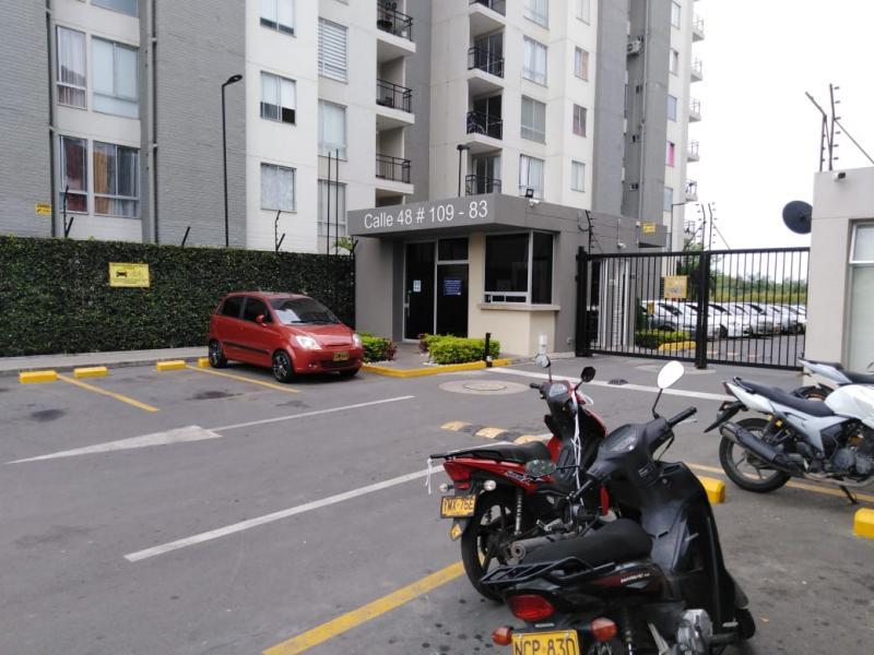 Imagen https://pictures.domus.la/inmobiliaria_301/92343_7_115359306.jpeg