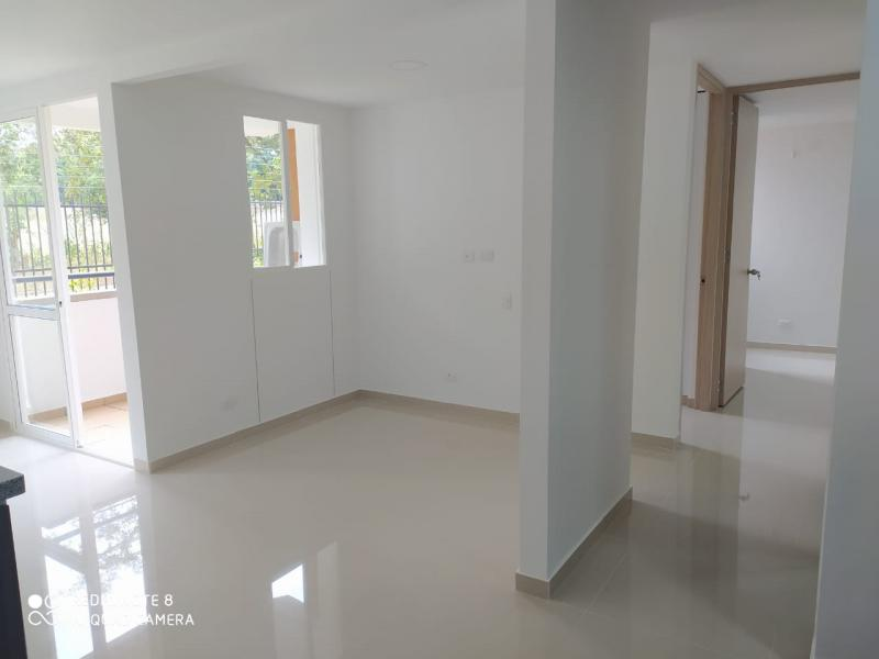 Imagen https://pictures.domus.la/inmobiliaria_301/92345_14_31529655.jpg