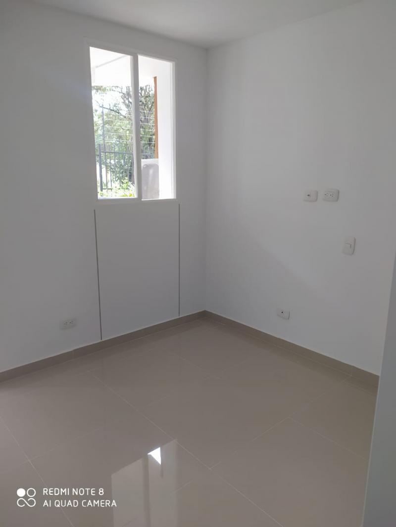 Imagen https://pictures.domus.la/inmobiliaria_301/92345_16_20062593.jpg