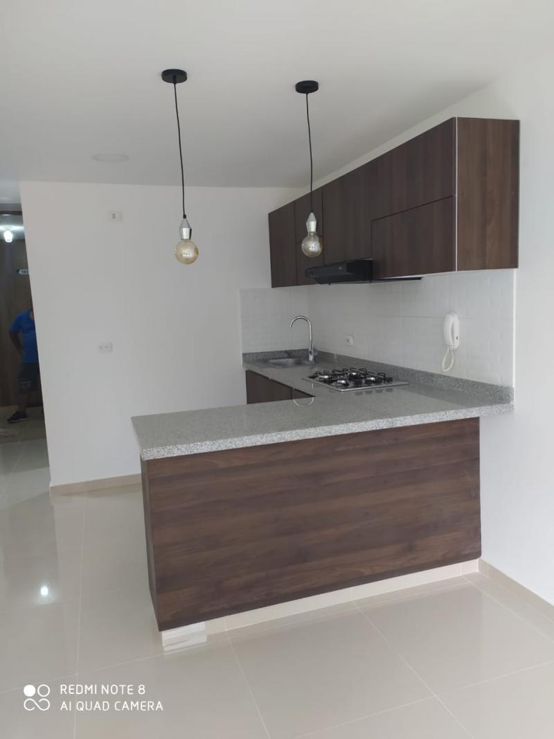 Imagen https://pictures.domus.la/inmobiliaria_301/92345_17_103360104.jpg