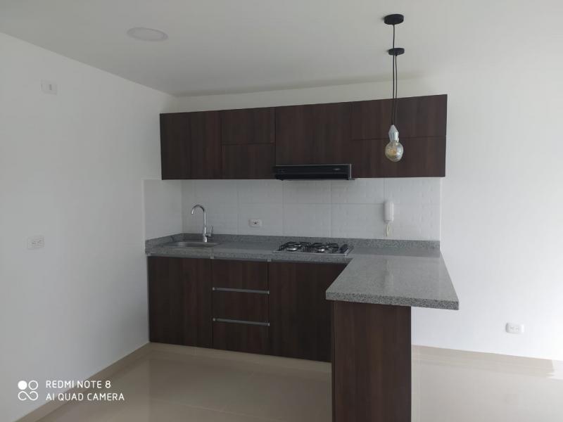 Imagen https://pictures.domus.la/inmobiliaria_301/92345_2_19893669.jpg