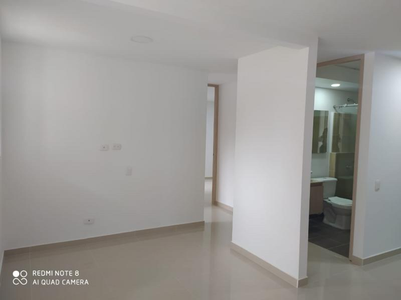 Imagen https://pictures.domus.la/inmobiliaria_301/92345_3_7088102.jpg