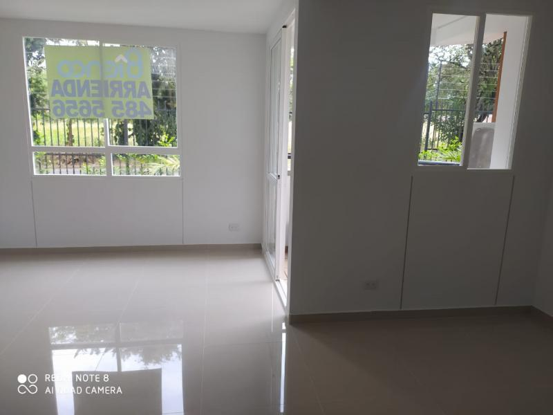 Imagen https://pictures.domus.la/inmobiliaria_301/92345_7_96075338.jpg