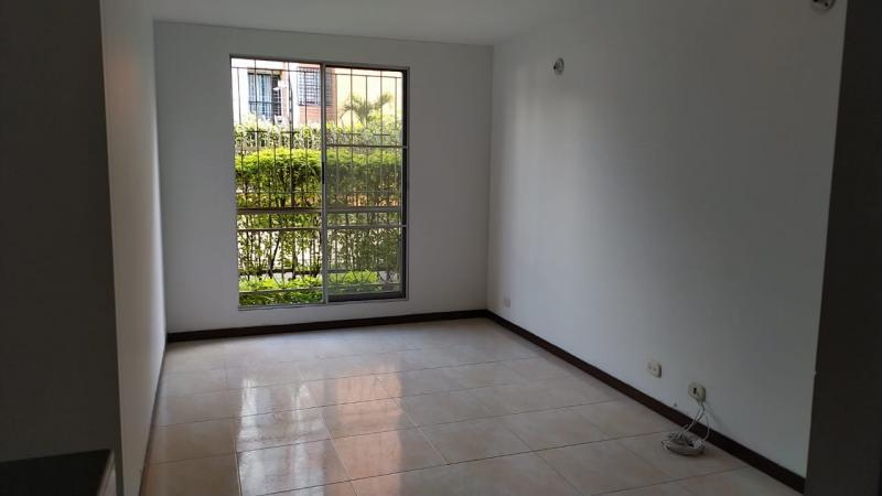 Imagen https://pictures.domus.la/inmobiliaria_301/92350_12_90054417.jpg