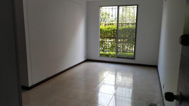 Imagen https://pictures.domus.la/inmobiliaria_301/92350_13_26066897.jpg
