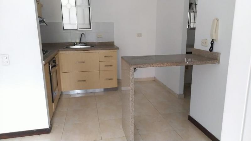 Imagen https://pictures.domus.la/inmobiliaria_301/92350_14_55382539.jpg