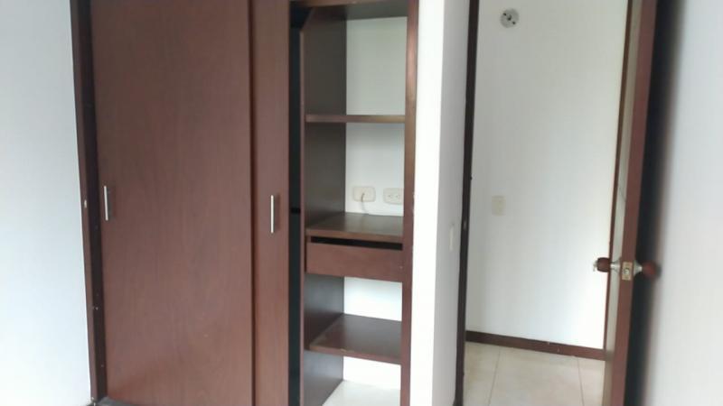 Imagen https://pictures.domus.la/inmobiliaria_301/92350_2_48550684.jpg