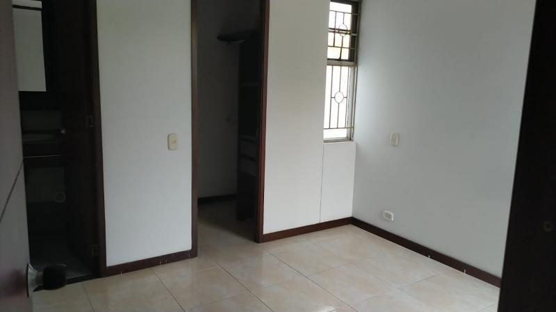 Imagen https://pictures.domus.la/inmobiliaria_301/92350_4_103203737.jpg