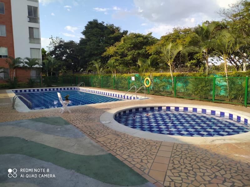Imagen https://pictures.domus.la/inmobiliaria_301/92350_9_110811692.jpg
