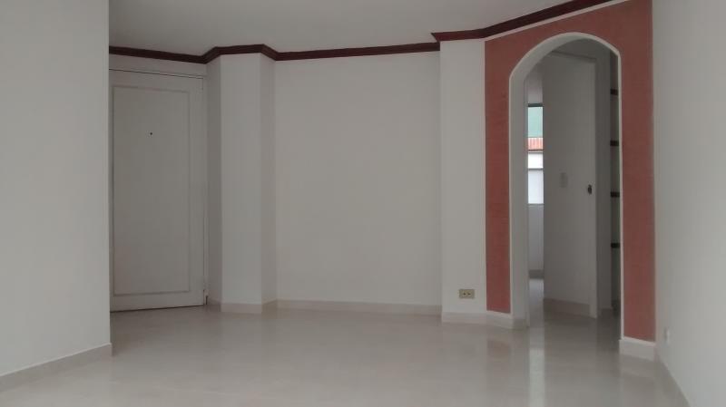 Apartamento en Mirandela