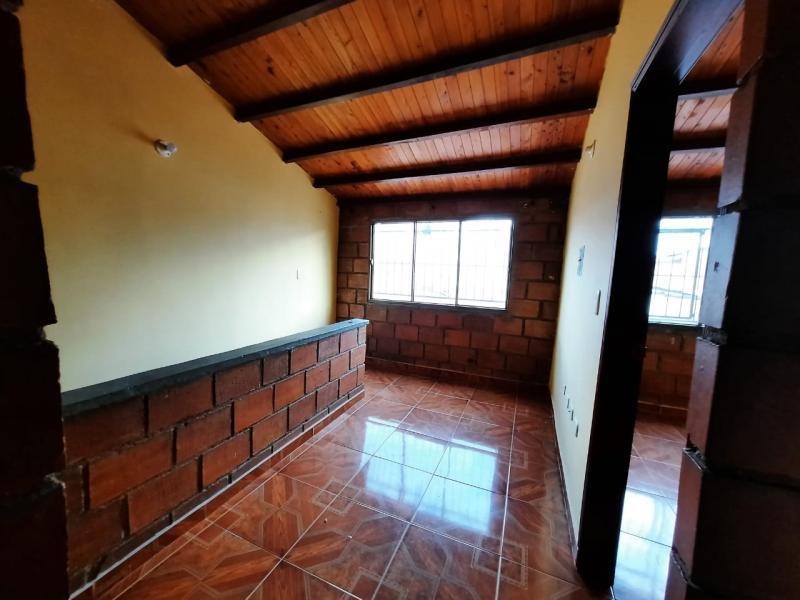 Imagen https://pictures.domus.la/inmobiliaria_301/92491_0_11505229.jpeg