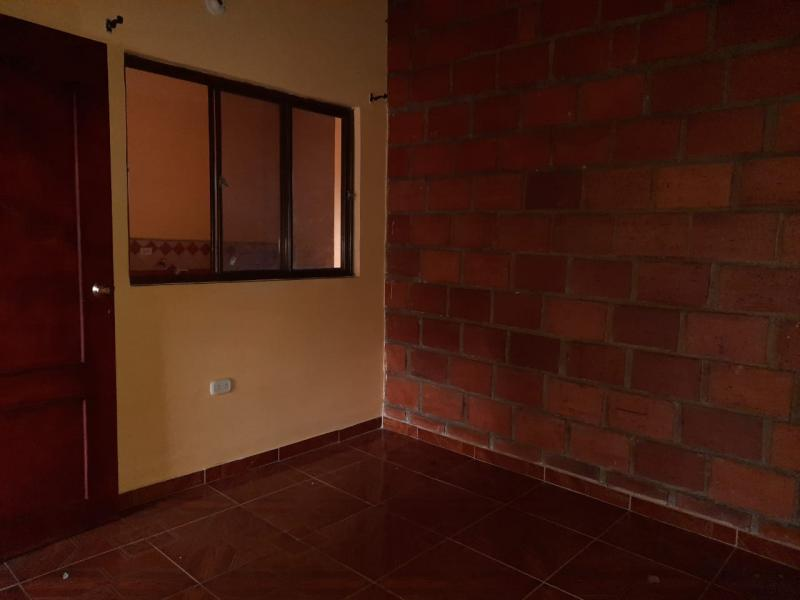 Imagen https://pictures.domus.la/inmobiliaria_301/92491_10_15998127.jpeg