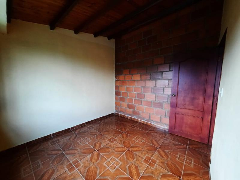 Imagen https://pictures.domus.la/inmobiliaria_301/92491_11_34516333.jpeg