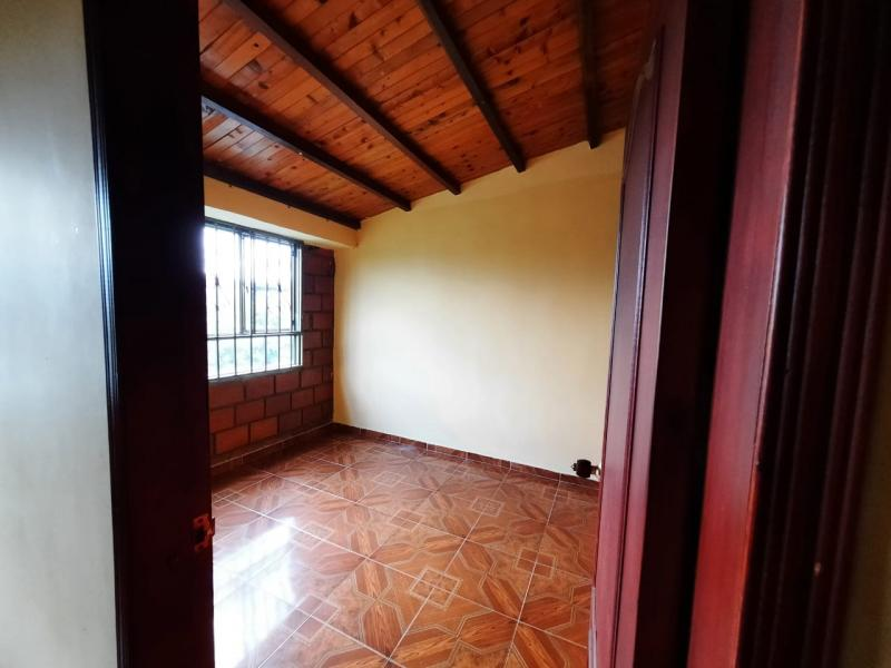 Imagen https://pictures.domus.la/inmobiliaria_301/92491_13_103250037.jpeg