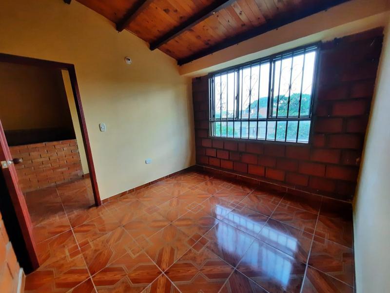 Imagen https://pictures.domus.la/inmobiliaria_301/92491_14_40138606.jpeg
