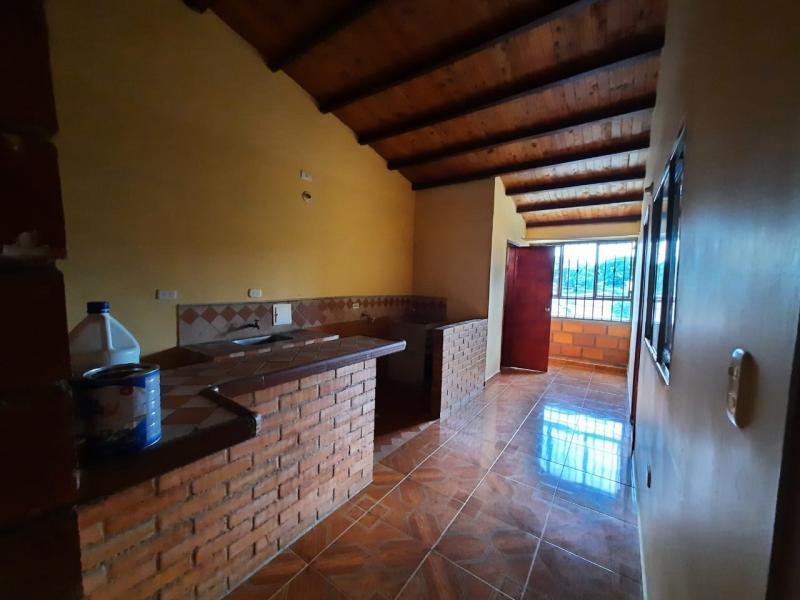 Imagen https://pictures.domus.la/inmobiliaria_301/92491_15_101340988.jpeg