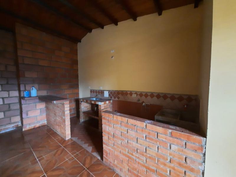 Imagen https://pictures.domus.la/inmobiliaria_301/92491_16_104138300.jpeg