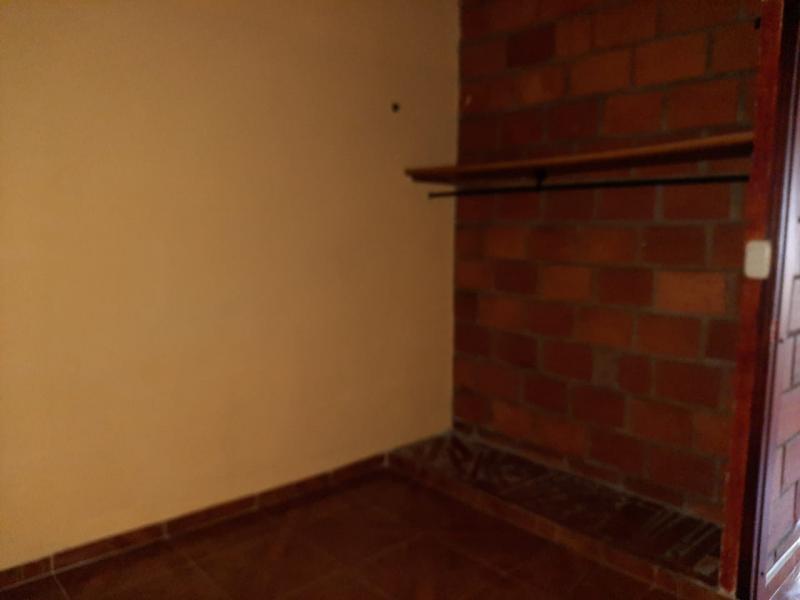 Imagen https://pictures.domus.la/inmobiliaria_301/92491_1_83698564.jpeg