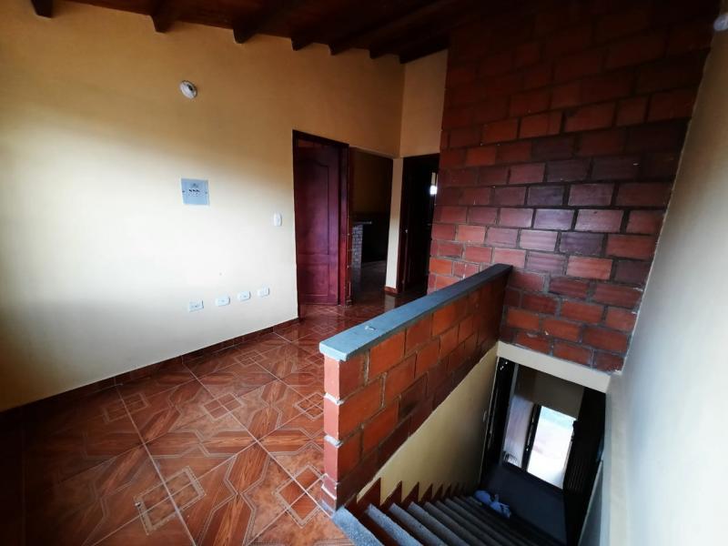 Imagen https://pictures.domus.la/inmobiliaria_301/92491_2_39507479.jpeg