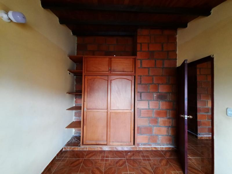 Imagen https://pictures.domus.la/inmobiliaria_301/92491_6_50119734.jpeg