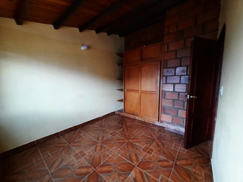 Imagen https://pictures.domus.la/inmobiliaria_301/92491_7_104695763.jpeg