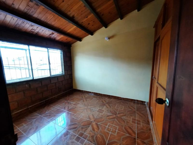 Imagen https://pictures.domus.la/inmobiliaria_301/92491_8_69538642.jpeg