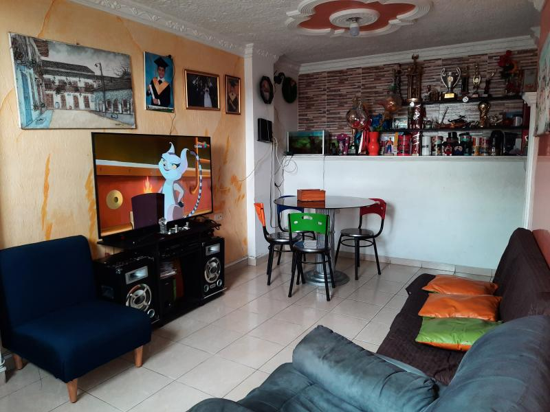 Imagen https://pictures.domus.la/inmobiliaria_301/92601_0_44947457.jpg